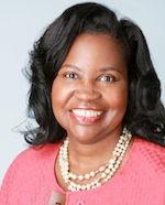 Deneen M. Richmond