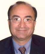 Dr. Walid A. Abubaker