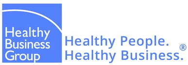 Healthy Business Group